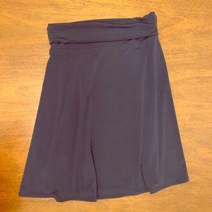 Max Studio skirts
